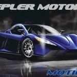 Kepler_Motion_Card_A4_Page_1