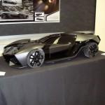 Lamborghini-Ankonian-by-Slavche-Tanevski-2-lg