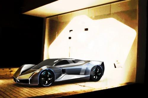 Lamborghini-Muleta-by-Dalibor-Vidojkovic-1-lg