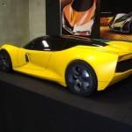 Lamborghini-Muleta-by-Dalibor-Vidojkovic-Clay-Model-1-lg