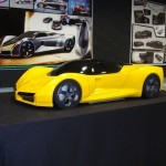 Lamborghini-Muleta-by-Dalibor-Vidojkovic-Clay-Model-2-lg