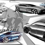Lamborghini-New-Espada-by-Fabian-Weinert-1-lg