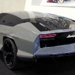 Lamborghini-New-Espada-by-Fabian-Weinert-5-lg