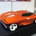 Lamborghini-RatUn-by-Niels-Steinhoff-5-lg