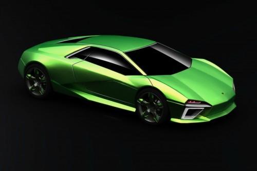Lamborghini-Timador-by-Johannes-Brandsch-1-lg