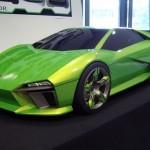 Lamborghini-Timador-by-Johannes-Brandsch-Clay-Model-2-lg