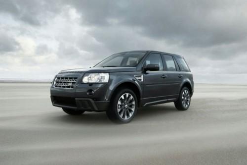 Land-Rover-Freelander-2-Sport-1_jpg_960