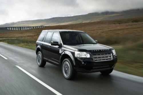 Land-Rover-Freelander-2-Sport-4_jpg_960