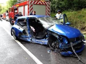 Le_week_end_et_son_lot_d_accidents_de_la_route