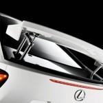 Lexus_LFA_110