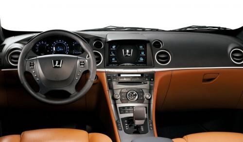 Luxgen7-SUV-4