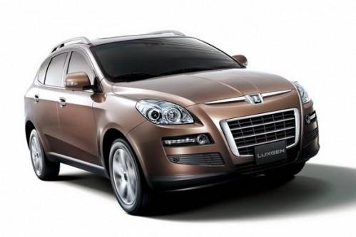 Luxgen7-SUV-7