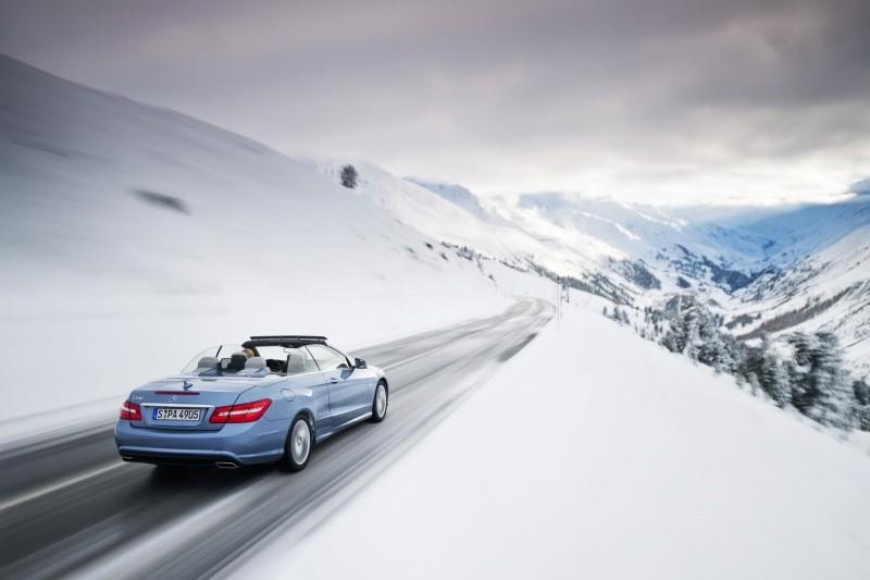 Mercedes-Benz-E-Class-Convertible-31