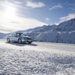 Mercedes-Benz-E-Class-Convertible-34