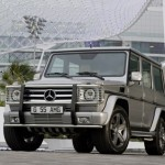 Mercedes_SLS_AMG_Desert_Gold_en_G55_AMG_01