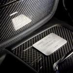 Mercedes_SLS_AMG_Desert_Gold_en_G55_AMG_04