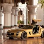 Mercedes_SLS_AMG_Desert_Gold_en_G55_AMG_10