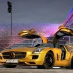 Mercedes_SLS_AMG_Desert_Gold_en_G55_AMG_14