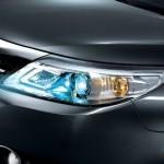 Renault-Samsung-SM5-05