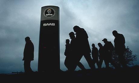Saab-workers-001