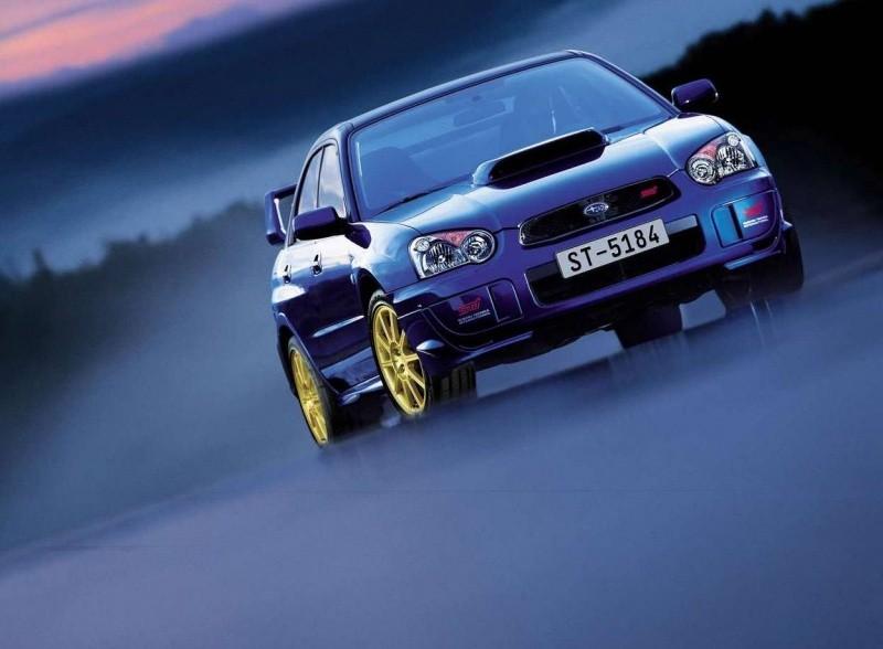 Subaru-Impreza_WRX_STi_2004