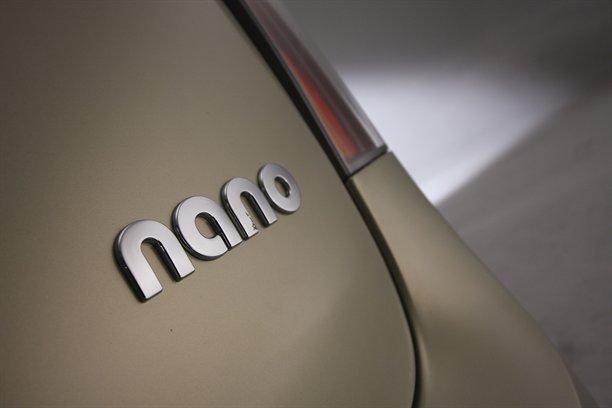 Tata-Nano-91299456187441590x1060
