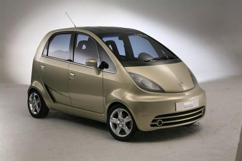 Tata-Nano-91299456207761590x1060
