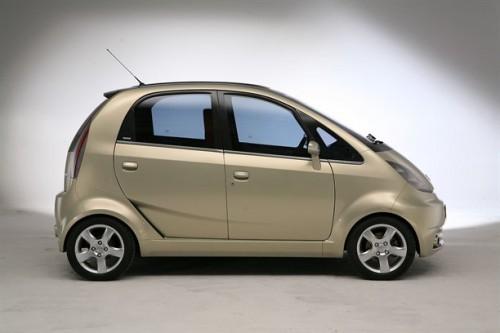 Tata-Nano-91299456224791590x1060