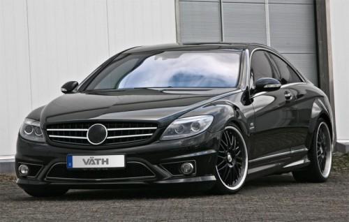 VATH-Mercedes-CL65-AMG-1