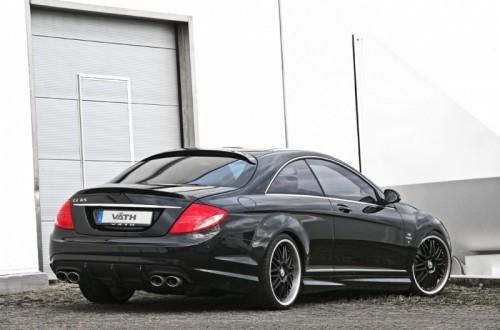 VATH-Mercedes-CL65-AMG-6