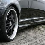 VATH-Mercedes-CL65-AMG-8