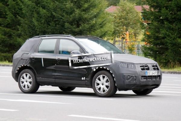 VW-Touareg-012_09103010340