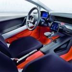 VW-Up-Lite-Concept-13