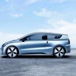 VW-Up-Lite-Concept-14
