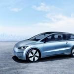 VW-Up-Lite-Concept-16