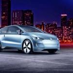 VW-Up-Lite-Concept-17