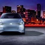 VW-Up-Lite-Concept-18