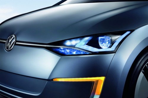 VW-Up-Lite-Concept-19