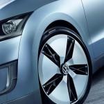 VW-Up-Lite-Concept-2