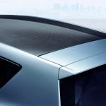 VW-Up-Lite-Concept-20