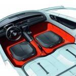 VW-Up-Lite-Concept-21