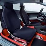 VW-Up-Lite-Concept-22