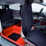 VW-Up-Lite-Concept-23