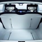 VW-Up-Lite-Concept-24