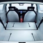 VW-Up-Lite-Concept-25