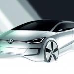 VW-Up-Lite-Concept-27