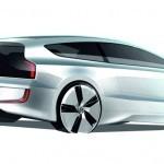 VW-Up-Lite-Concept-28