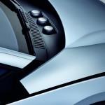 VW-Up-Lite-Concept-3