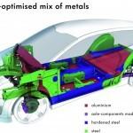 VW-Up-Lite-Concept-4