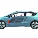 VW-Up-Lite-Concept-6